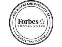 forbes best