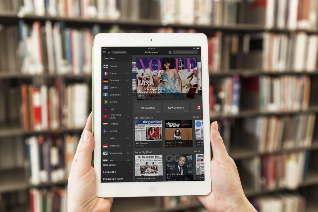 iPad_BooksBG
