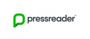 pr-logo-basic